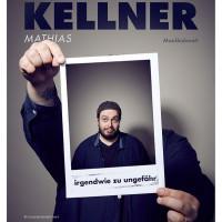 Mathias Kellner, Musikkabarett